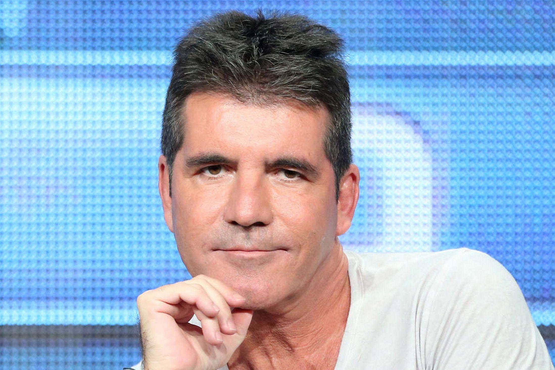 Simon-Cowell-2119367