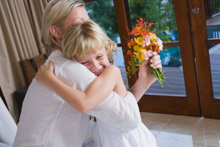Closed competition treat your mum this mother 39 s day for Mother and daughter spa weekend