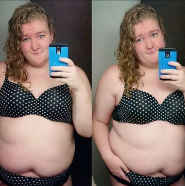 donne sexy che scopano meetic account