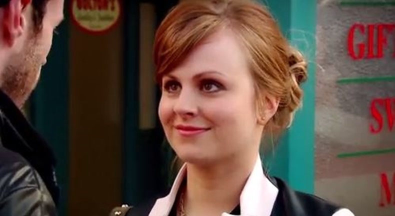 Sarah Platt Net Worth