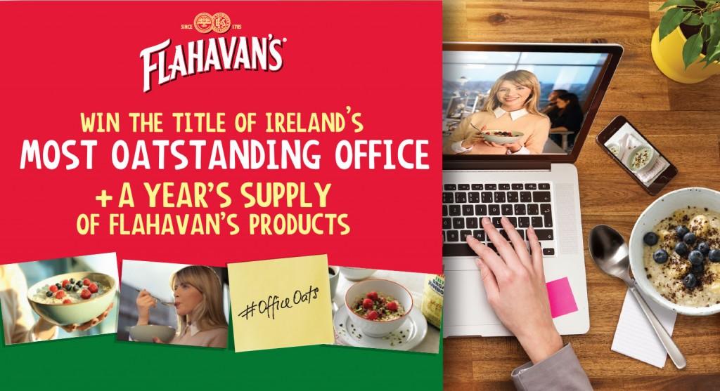 8 things you've overheard in every Irish office | JOE.ie