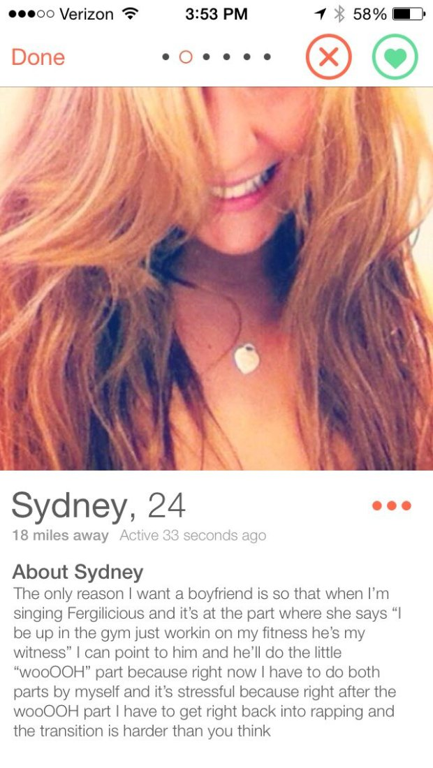girls dating would delete tinder download this insteadr