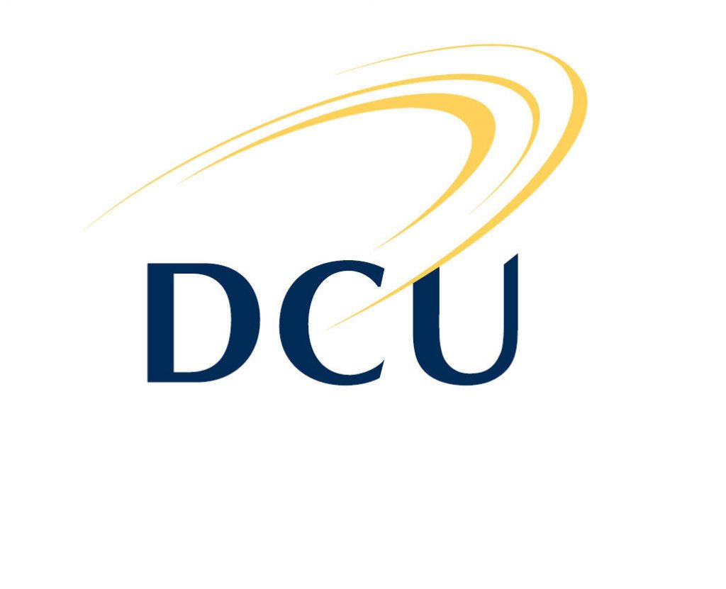 Dcu Students Speak Out Over Shocking Mistreatment By