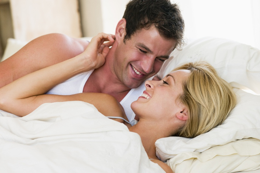 what is radiometric age dating