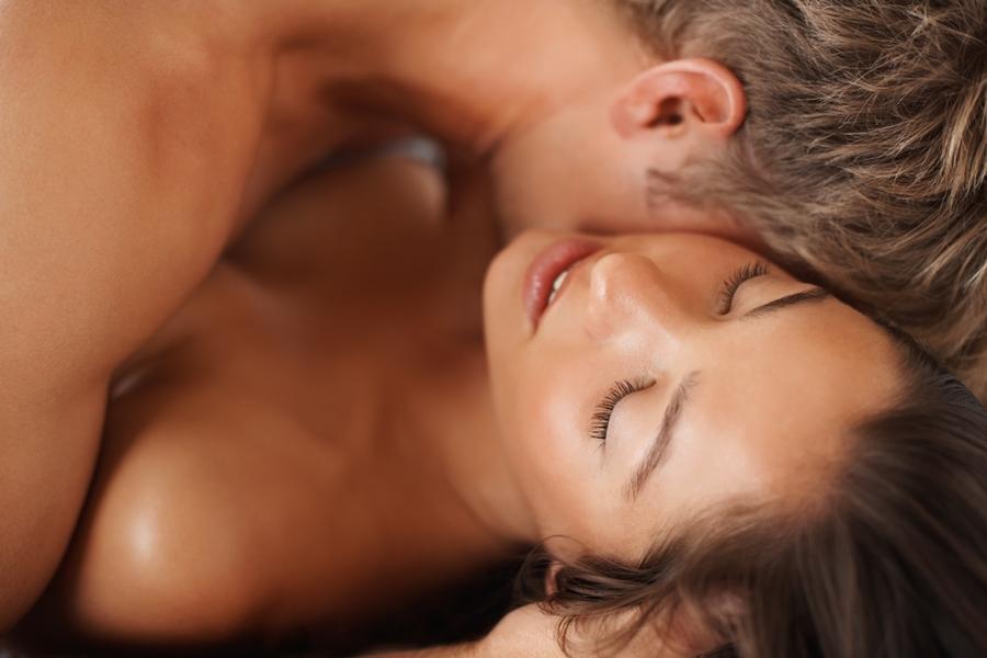 Видео татарки какой позо хорош для секс клипы видео про секс девушки себя