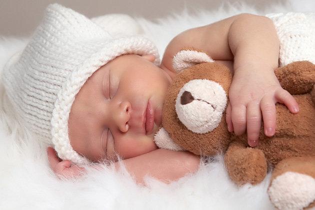 baby-names-UK-2012-jpg_093058