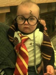 babypotter-amandagreen