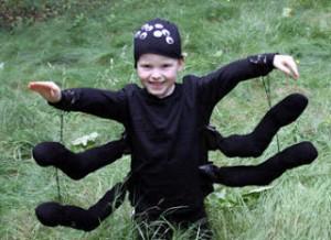 spider-costume-craft-photo-350x255-hmann-16_rdax_65