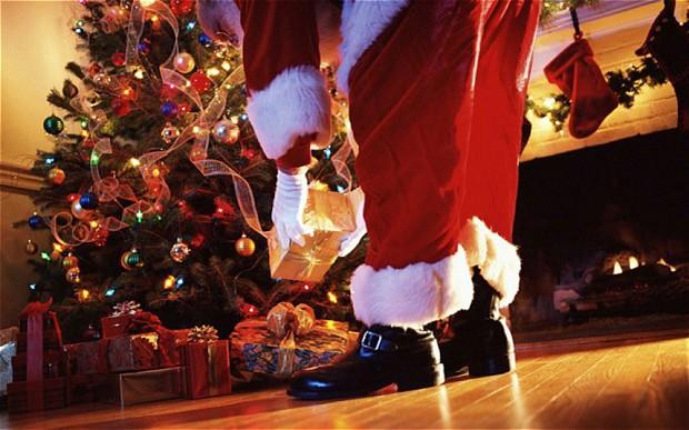 Christmas_Presents_2738000b