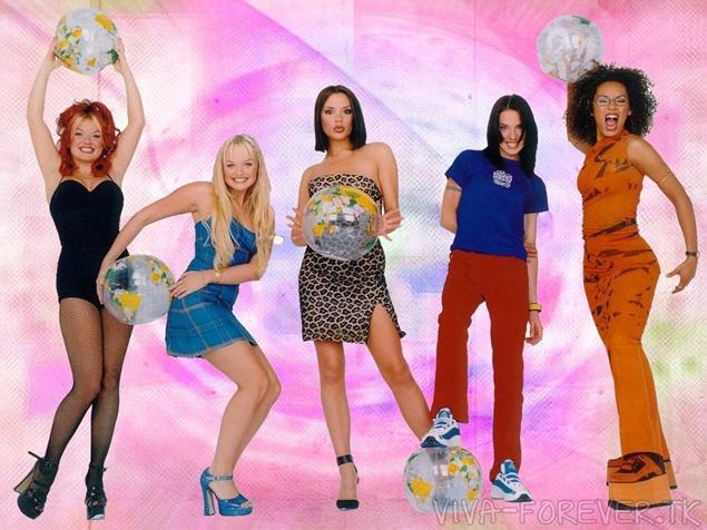 Spice-Girls-spice-girls-231521_1024_768