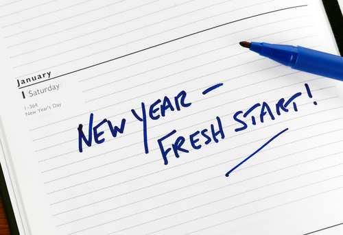 2012-new-years-resolutions-1