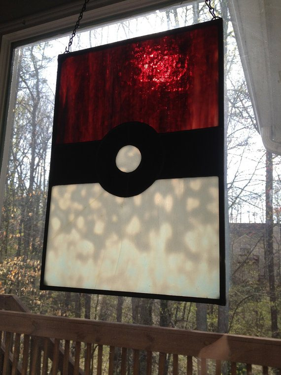 mario-zelda-halo-youve-never-seen-stained-glass-like-this-before11