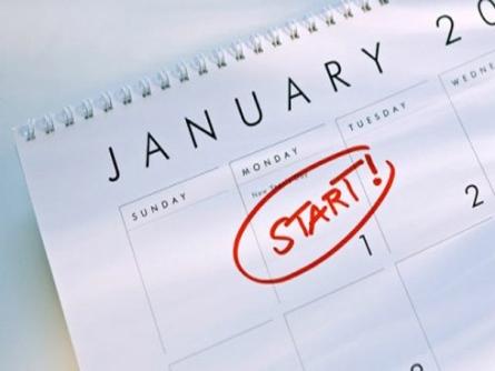 new-year-resolution1
