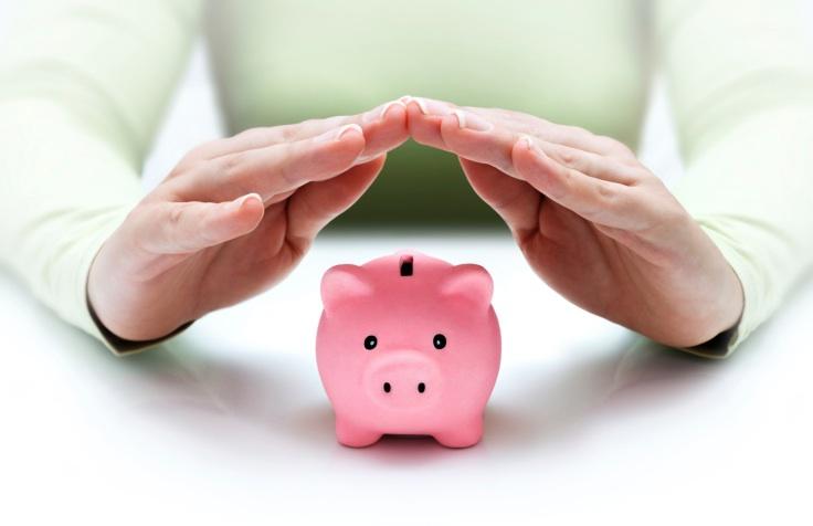 Saving Money Article Image 1