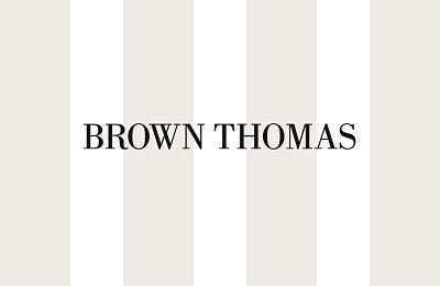 BrownThomas_Logo_Stripes_800_opt