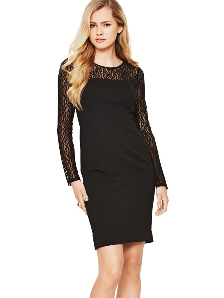 Update Your Style by Wearing Dresses for a Fantastic Discounted Price from Littlewoods Ireland. Get deal expired. €20 Off when you Refer a Friend Invite Your Buddy and Get a Fabulous Discount on Your Orders from Littlewoods Ireland. How much can you save on Littlewoods Ireland using coupons?