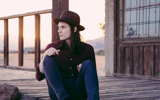 James_Bay_Image