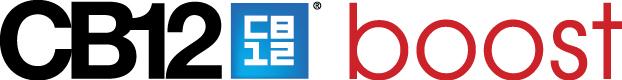 CB12 Boost Logo (1)