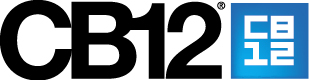 CB12 Logo (1)