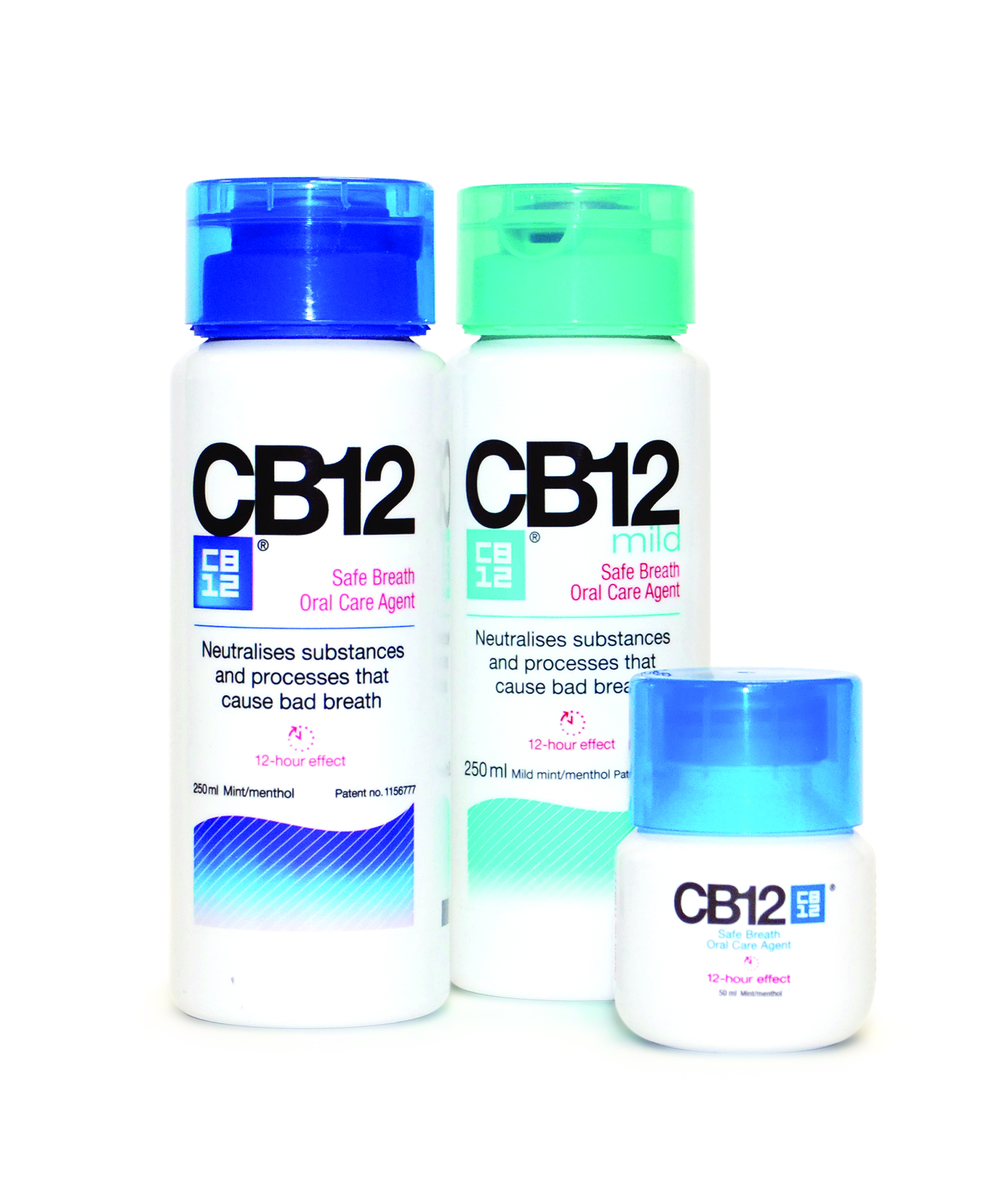 CB12 Products Image 2013 (1)