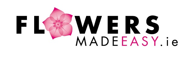 Flowers_Made_Easy_Logo