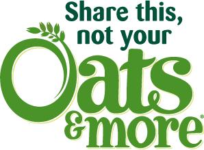 Oats_02_Logo_v2