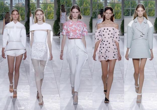balenciaga-spring-summer-2014-paris-fashion-week-arcstreet-