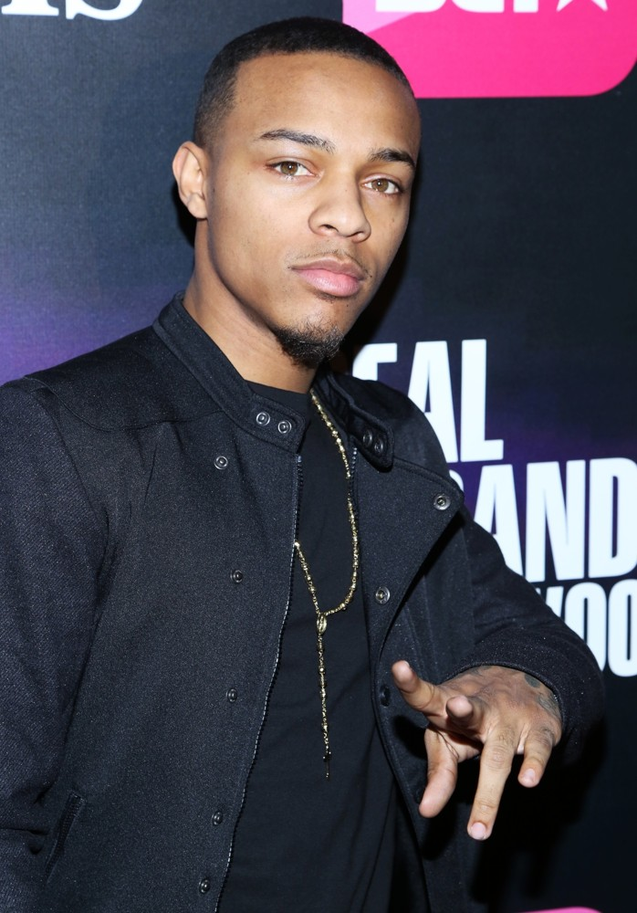 bow-wow-screening-real-husbands-of-hollywood-second-generation-wayans-011