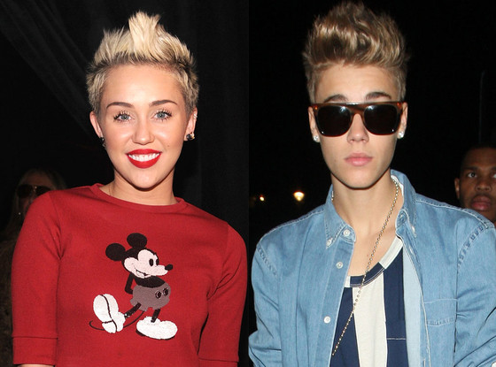 rs_560x415-130404141534-1024.Miley.JustinB.mh.040413