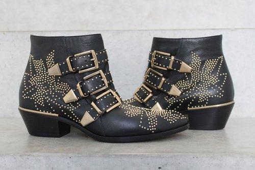 rsz_chloe_susanna_boots