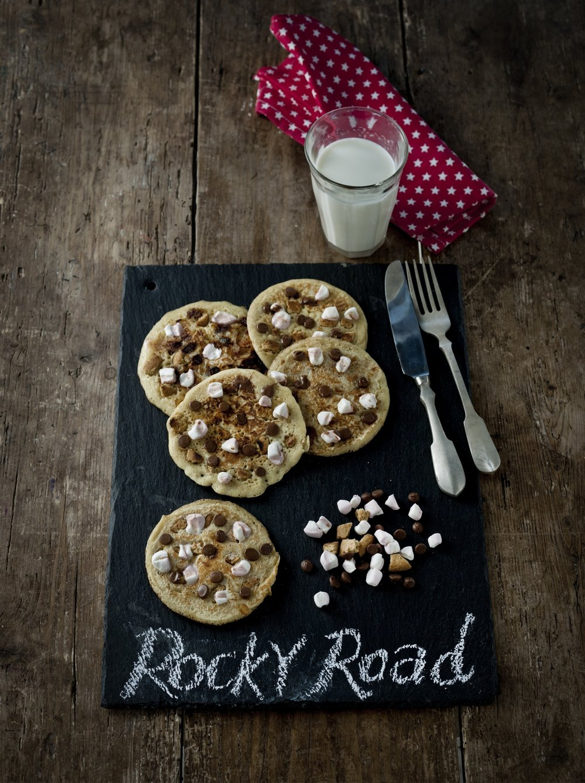rsz_rockroad_pancakes