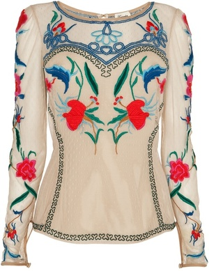 temperley-london-eliah-flower-top-profile[1]