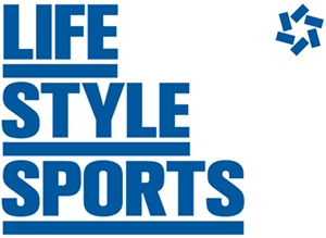 Lifestyle sports dublin dundrum