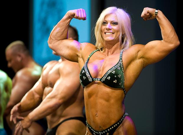 female-bodybuilder_1622270i