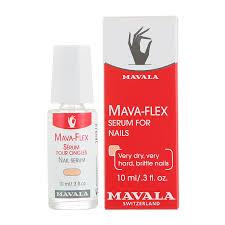 mavaflex