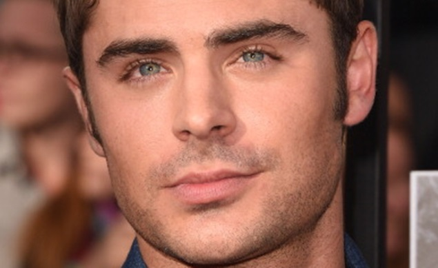 This is the face of the perfect man and you might just recognise