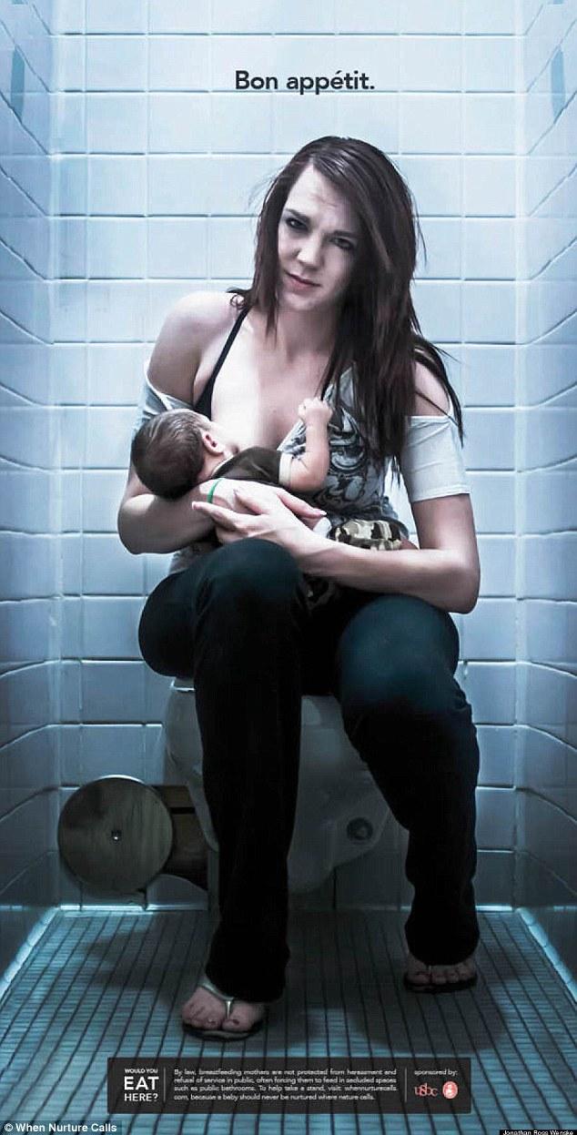 breastfeeding1