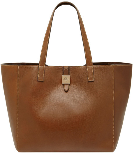d2d5515c471a ... norway mulberry brown tessie tote product 1 20044704 3 0c47a 51617