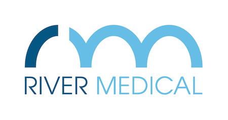 River_Medical_logo