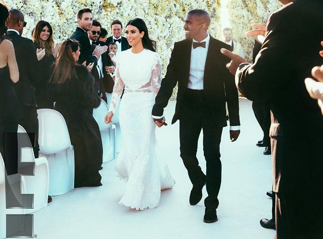 rs_1024x759-140526212702-1024-3kim-kardashian-kanye-west-wedding_opt