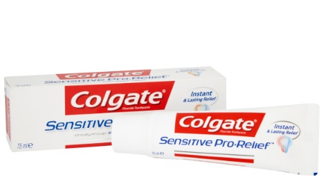 colgate1 (1)