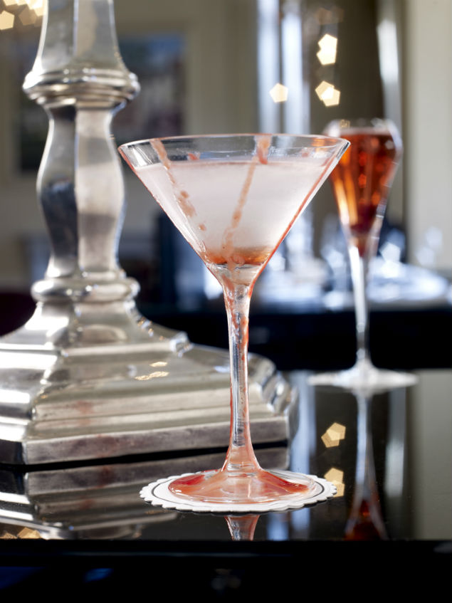 Vampire Martini 2 (1)