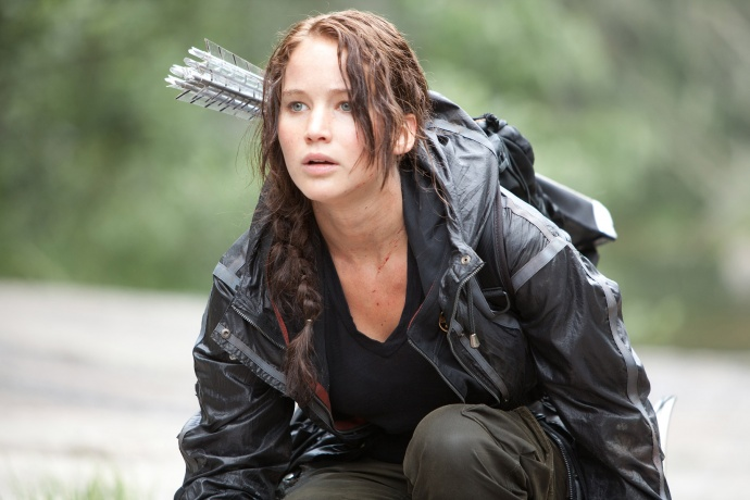 judianna-hunger-games-1_160550321724.jpg_article_gallery_slideshow_v2