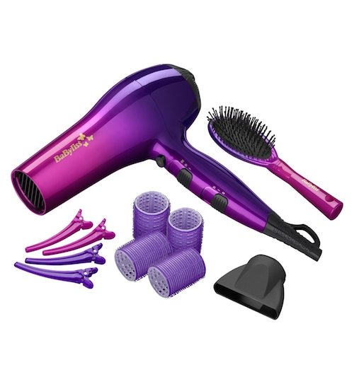 10145086_babyliss ombre set