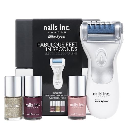 10182562_Nails Inc Micro pedi