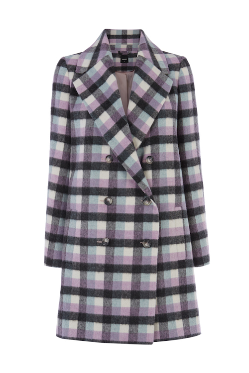 CATHERINE KELLY DYF FOR OASIS_PRESS CHECK JACKET 125EUR