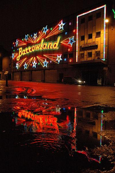 glasgow barrowlands_opt