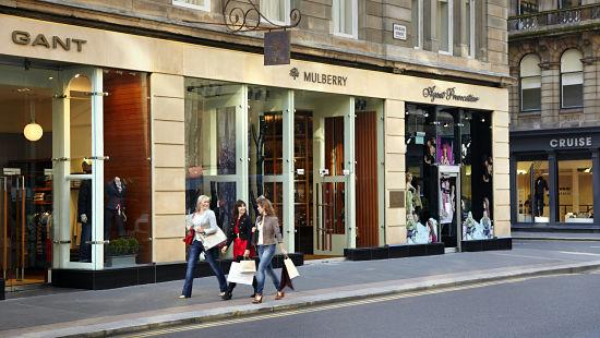 ingram street shopping_opt