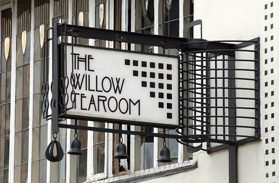 the willow tearooms_opt