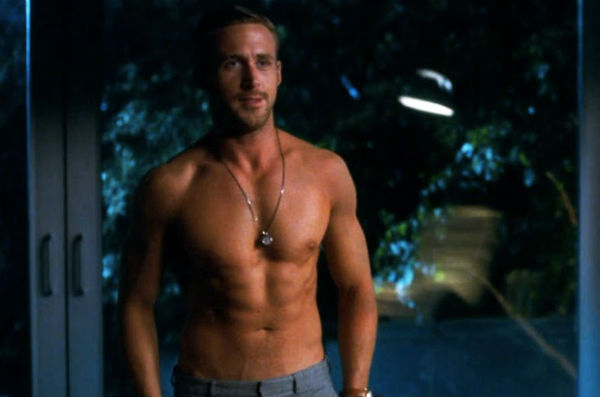 Super akward its serious (With images) | Ryan gosling